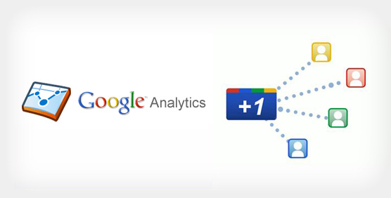 Google analytics monitora i social network