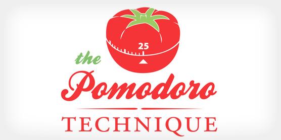 The Pomodoro Technique - La Tecnica del Pomodoro