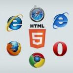 Caniuse.com – Risorsa per web designer e developer sulle funzionalità CSS3, HTML5 e SVG supportate dai browser