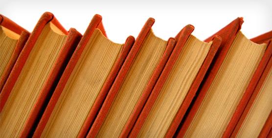 Libri per la condivisione di idee