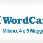 WordCamp 2012 - Evento Wordpress a Milano